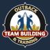 http://seattleteambuilding.net/wp-content/uploads/2020/04/partner_otbt.png